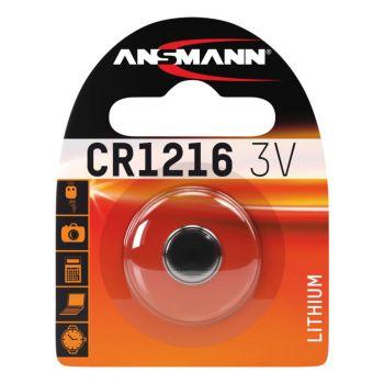 AN-170564_0