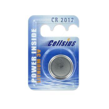 CECR2012_0