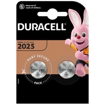 DURCR2025-2_0