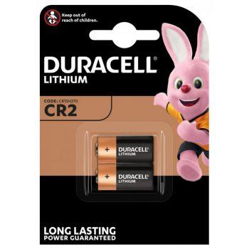 DURPXCR2-2_0
