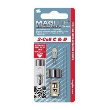 MAG-426102M_0