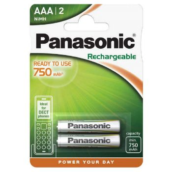 PANHREPDECT750AAA-2_0