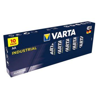 VAI4006-10_0