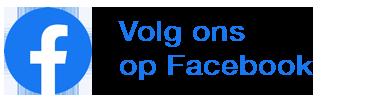 Batterijenland Facebook